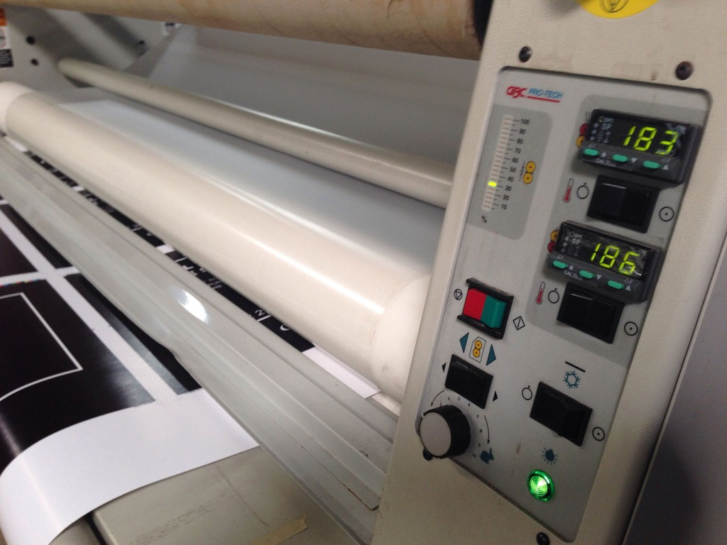 Lamination-Services_F