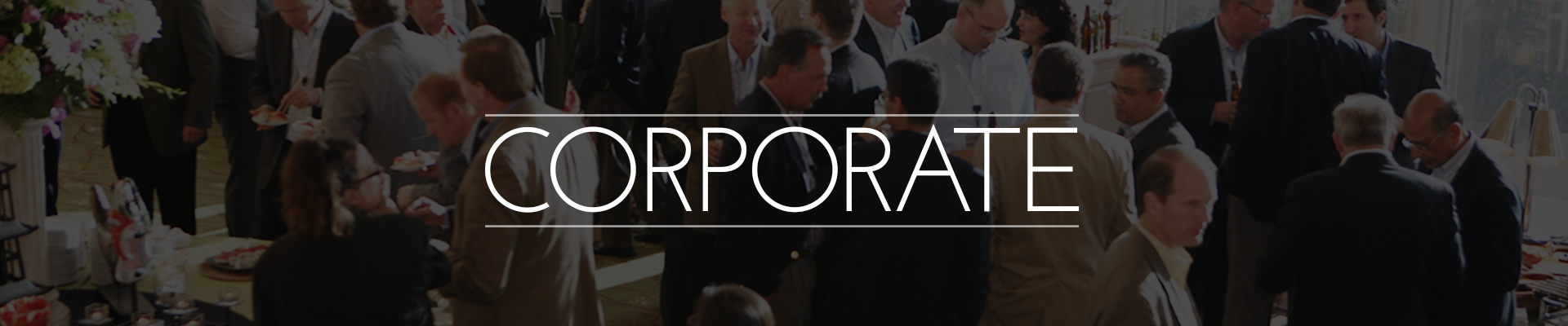 sycolor-corporate-event-banner