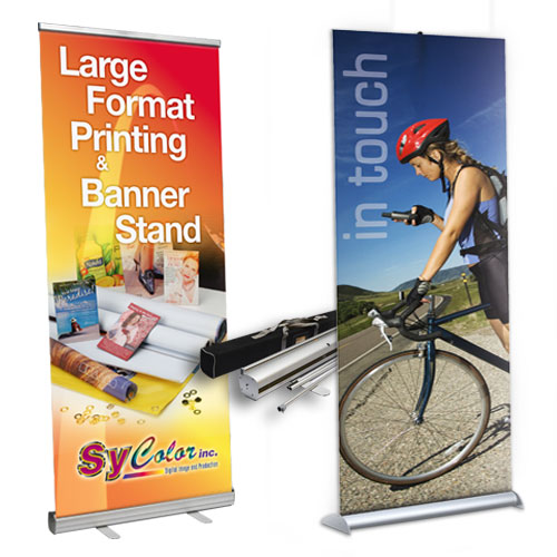 sycolor-roll-up-banner-stands