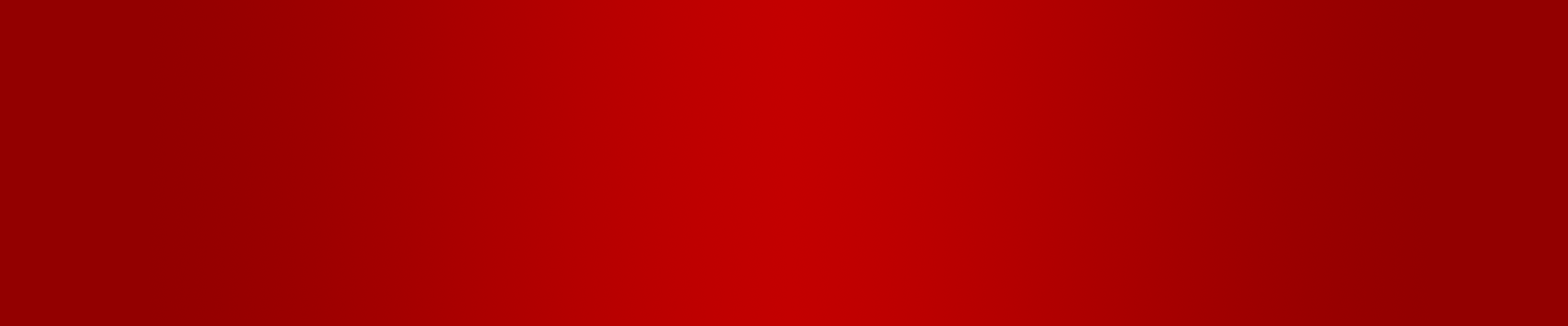 s1_red-background